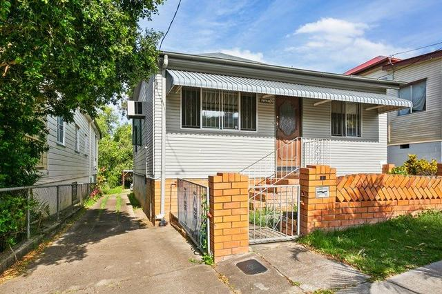 32 Franklin Street, QLD 4101