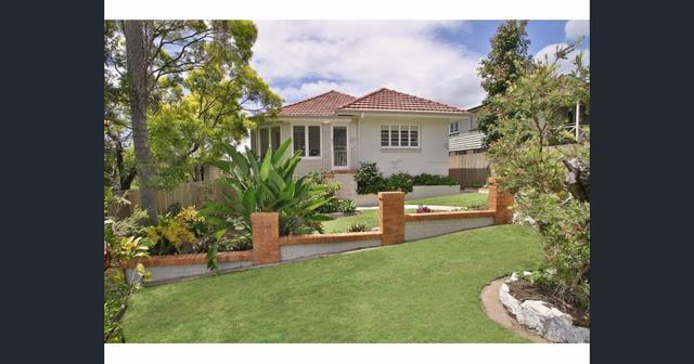 26 Hockings Street, QLD 4121