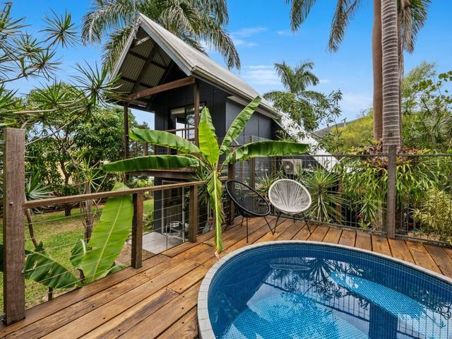 5 Valerie Avenue, QLD 4573