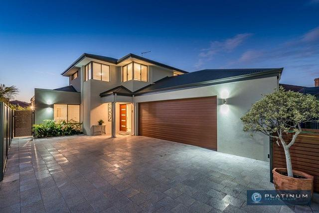 16A Indooroopilly Place, WA 6027