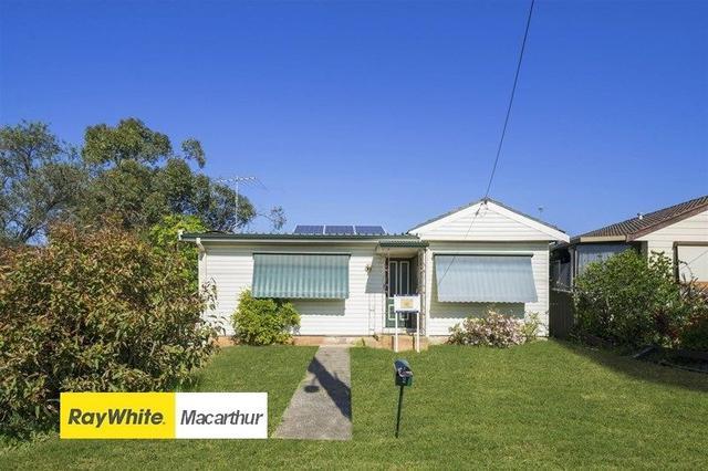 52 Brenda Street, NSW 2565