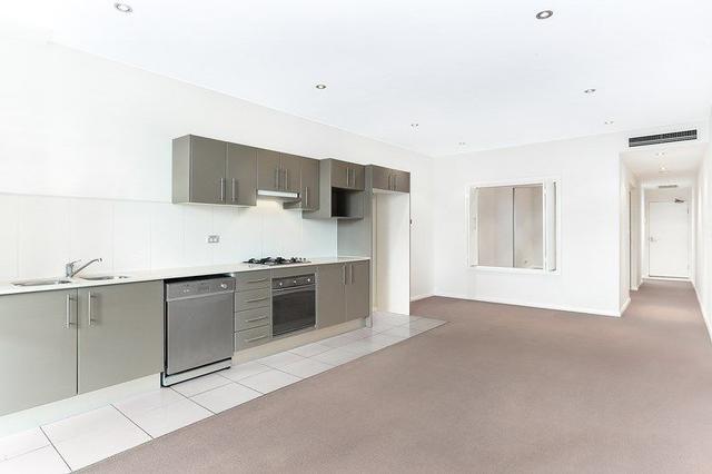 46/109-113 O'Riordan Street, NSW 2020