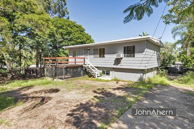 12A Nyanza St, QLD 4114