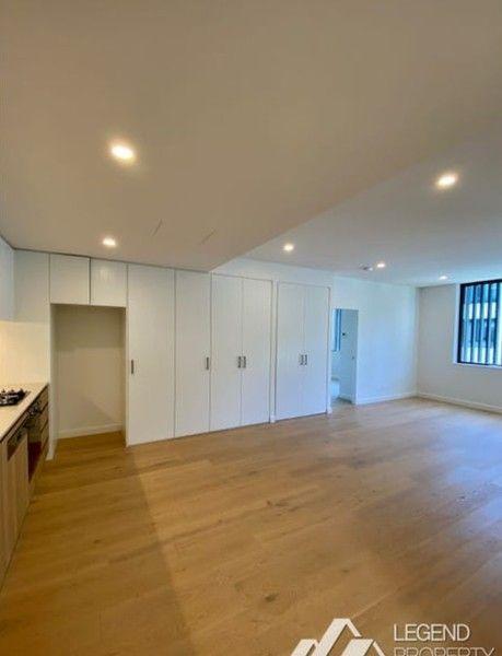 Level 2/149-163 Mitchell Road, NSW 2043