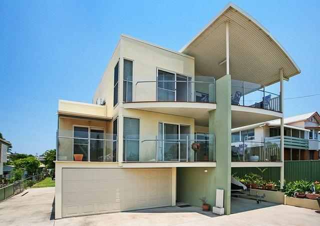 166 Brighton Terrace, QLD 4017