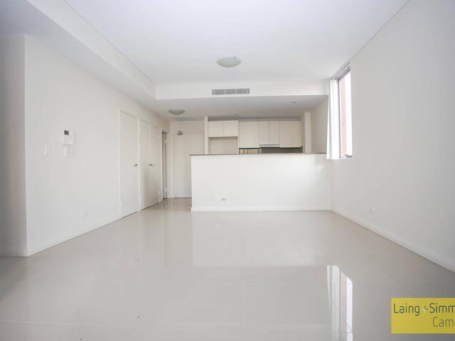 709/314 Canterbury Road, NSW 2193