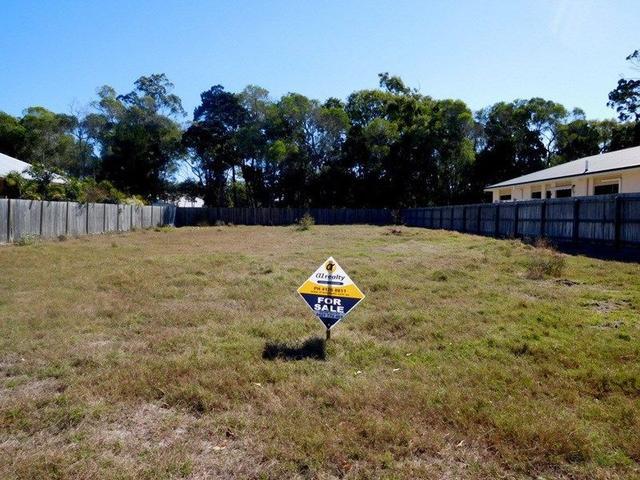 11 Beech Court, QLD 4660
