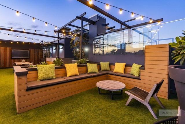 706/389 St Pauls Terrace, QLD 4000