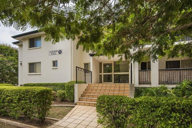 3/75 Junction Road, QLD 4011