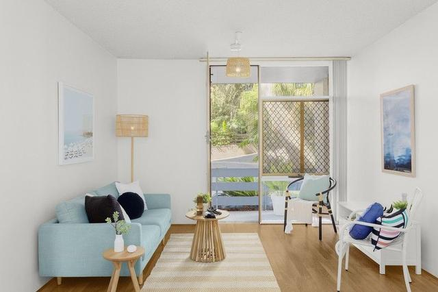 1/34-36 The Crescent, NSW 2099