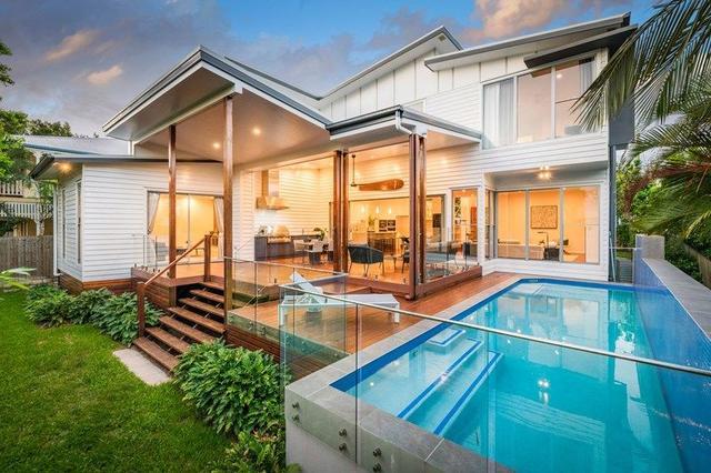 48 McDonald Street, QLD 4171