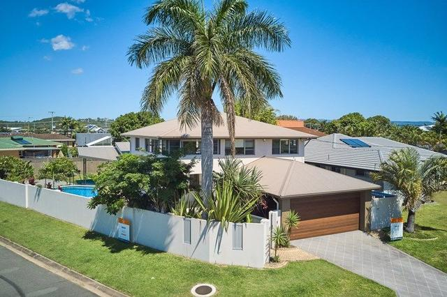 41 Bluejay Street, QLD 4220