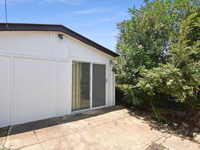 61A Woodland Road, NSW 2162