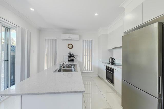 59/66 The Avenue, QLD 4573