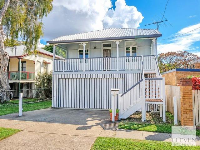 11 Clara Street, QLD 4178