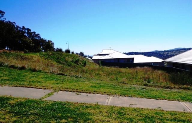 26 John Howe Circuit, NSW 2333