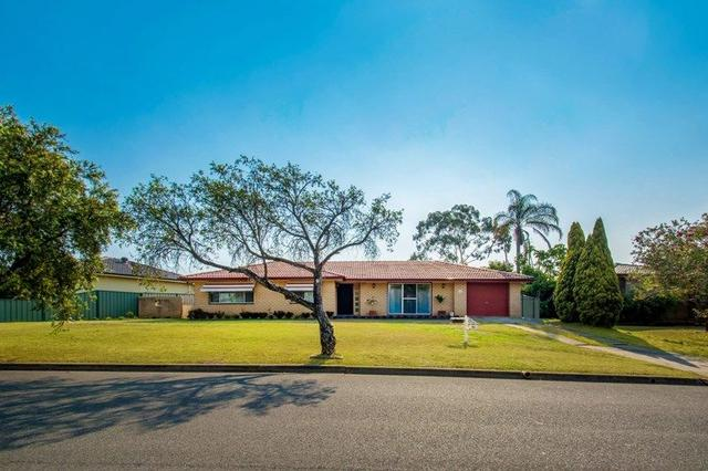 13 Moolana Pde, NSW 2750