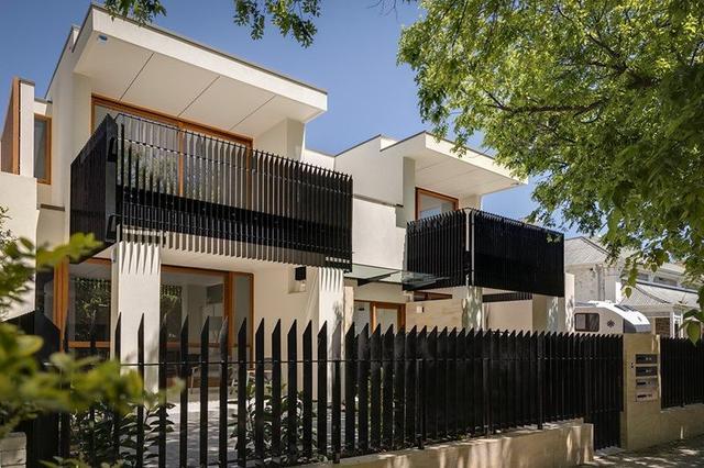 217 Gover Street, SA 5006