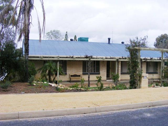 14 Aitken Street, SA 5343