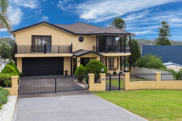 43 Karoo Crescent, NSW 2536