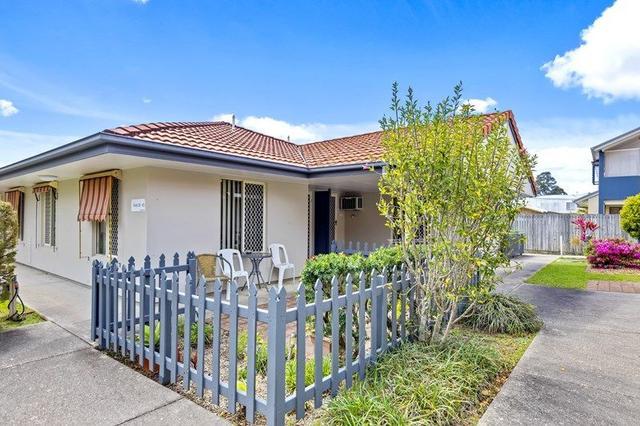 42/26 Yinni Street, QLD 4558