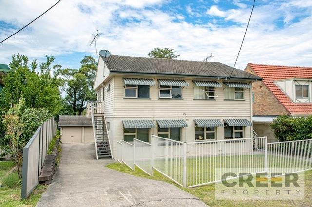 3/90 Bayview Street, NSW 2282