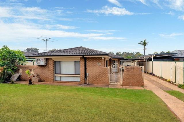 539 Smithfield Rd, NSW 2176