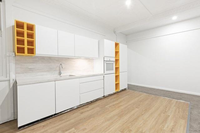 1/340 Penshurst Street, NSW 2068