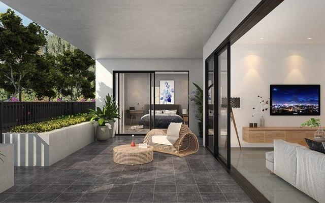 288a-290 Great Western Highway, NSW 2145