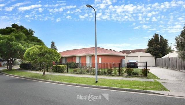 1 Terrence Drive, VIC 3977