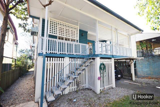81 Longlands Street, QLD 4169