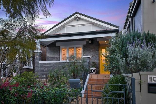 98 Woolcott Street, NSW 2206