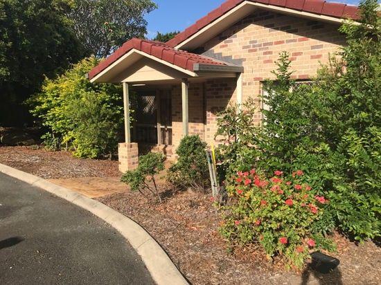 45 Farne Street, QLD 4109