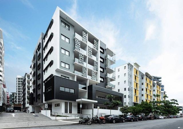 205/21 Masters Street, QLD 4006