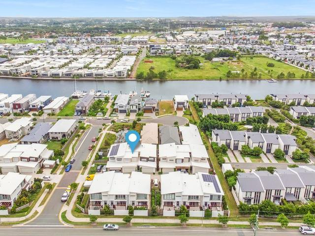 27/1-2 Waters Close, QLD 4212