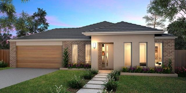 Lot 1208 Currawong Dr, NSW 2340