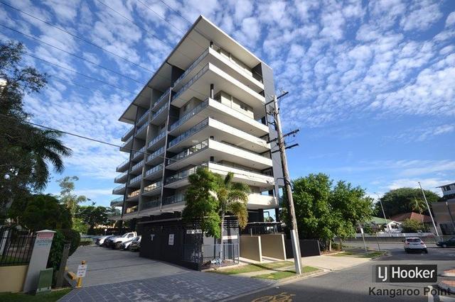 2/19 Thorn Street, QLD 4169