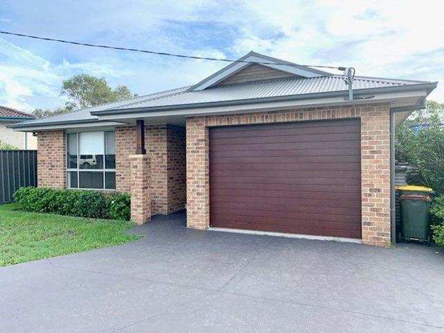 59 Cornwall Avenue, NSW 2263