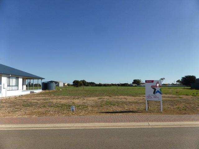 Lot 25,/25 Compass Road, SA 5583