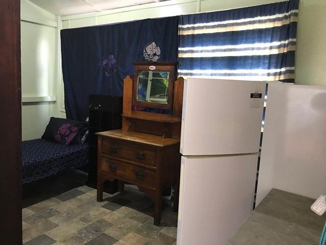 10/86 Warry Street, QLD 4006