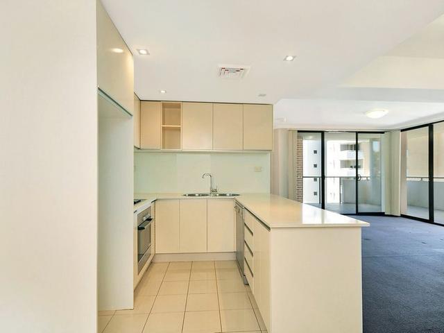 603/12-16 Romsey Street, NSW 2077