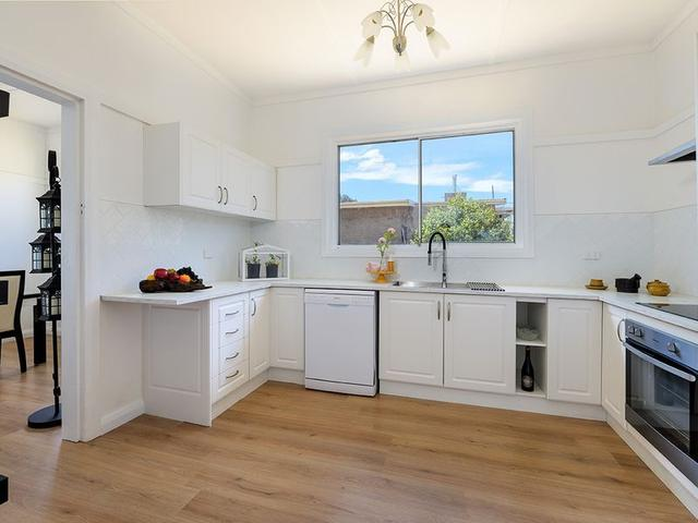 184 Mayne Street, NSW 2852