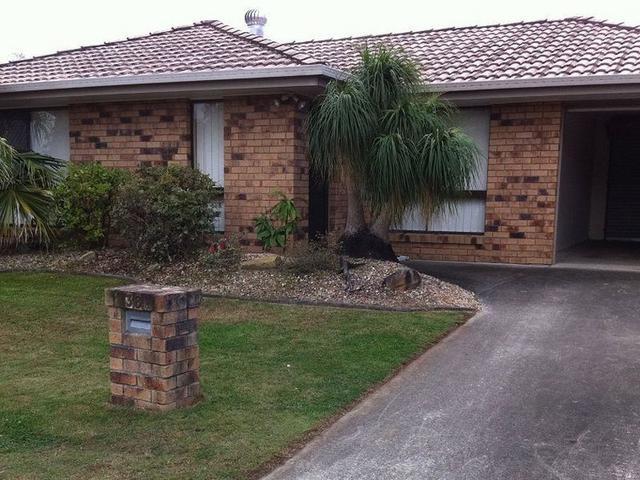 38 Flemington Street, QLD 4017