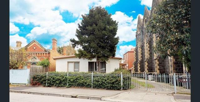 2/121 St Georges Road, VIC 3068