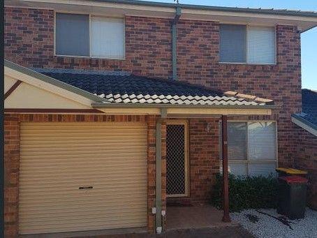 15/130 Glenfield Road, NSW 2170