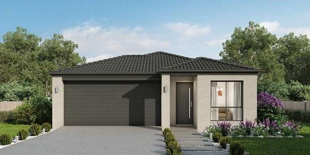 Lot 60 Fauna Rd, QLD 4570