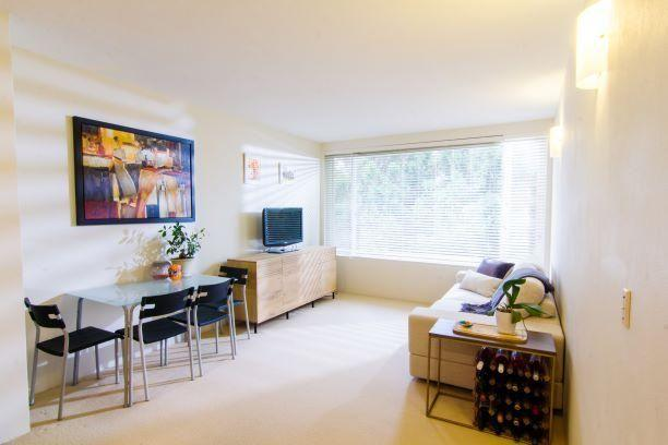 18 Carr St, NSW 2060
