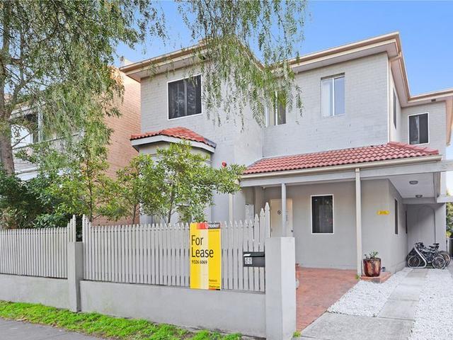 53 Doncaster Avenue, NSW 2033
