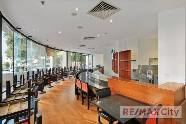 540D Queen Street, QLD 4000