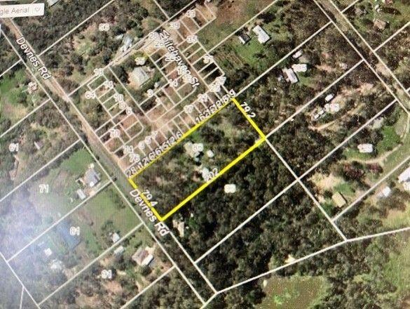 86 Devries Road, QLD 4110
